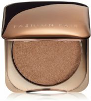 Fashion Fair Perfect Finish Illuminating Powder Earth 2550 7g